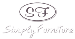 Simply Furniture